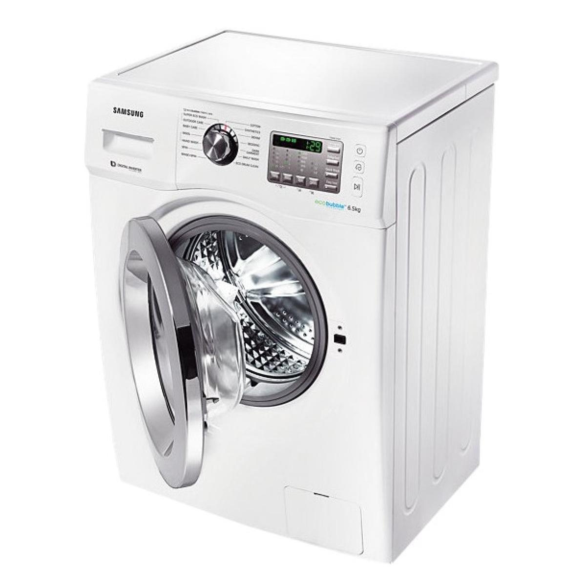 samsung washing machine in india with price