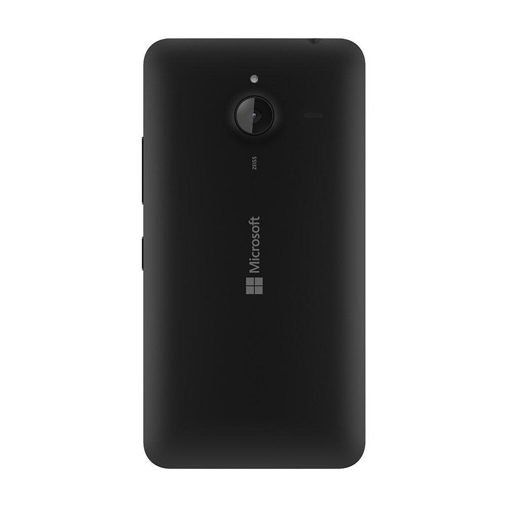 like the microsoft lumia 640 lte price in flipkart from