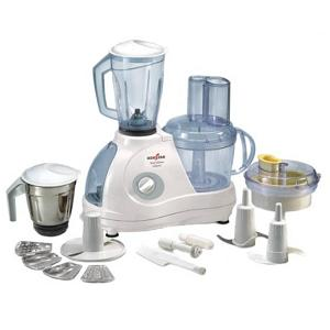 Small Food Processor Comparison