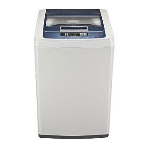 small top loading washing machine