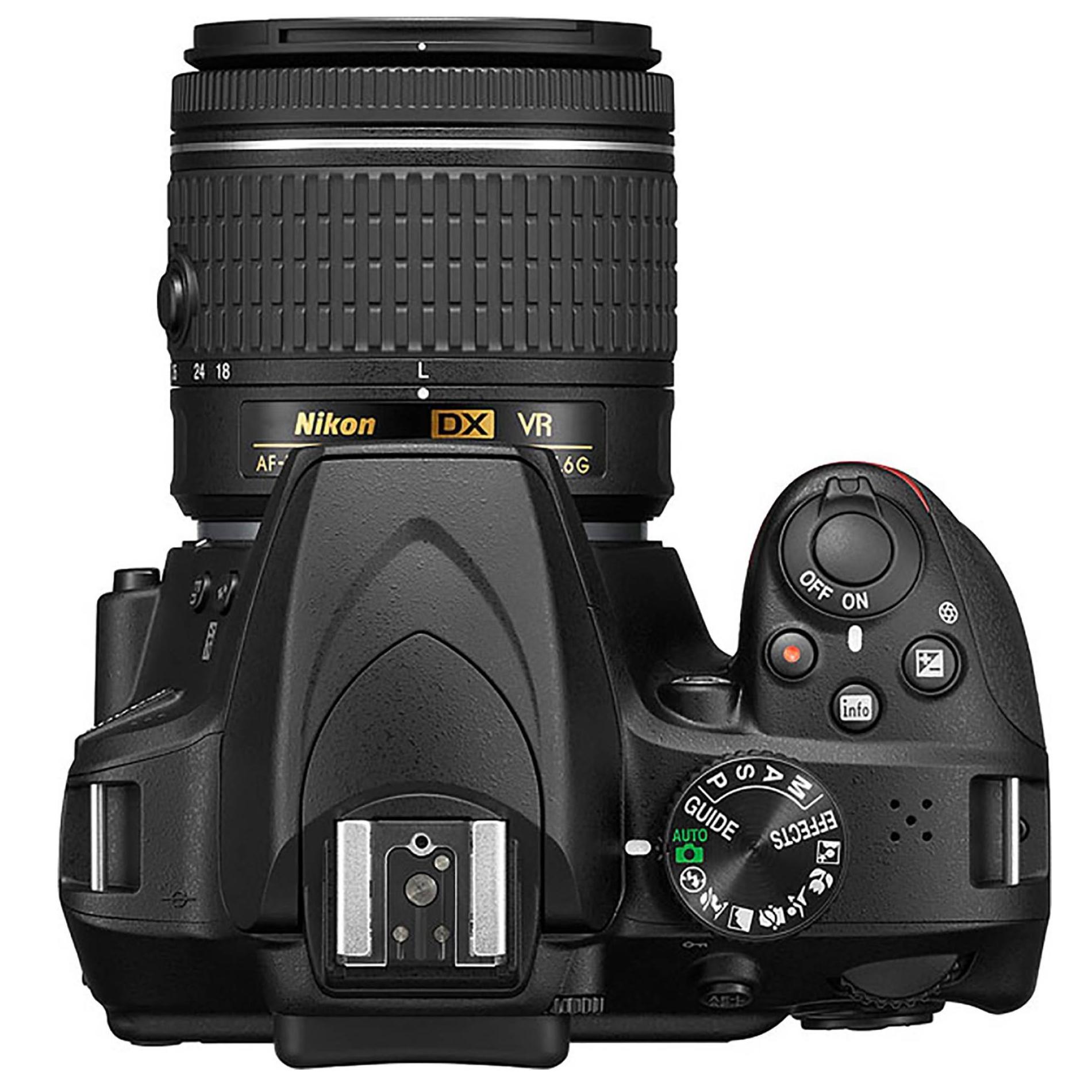 Camera Nikon Dslr Cameras Price In India nikon d3400 18 55 mm lens price in india 25 feb 2017