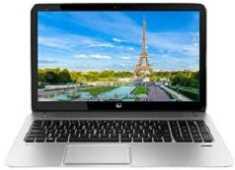 HP Envy Touchsmart 15T J000 Laptop