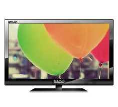 Mitashi MiC040V01 FHD 40 Inch LCD Television